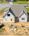 681 Cape Hatteras - Photo 5