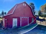 248 County Road 296 - Photo 25