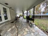 1125 25th St - Photo 13