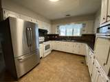 1125 25th St - Photo 24