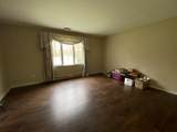 1125 25th St - Photo 29