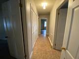 1125 25th St - Photo 34