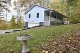 8632 Conner Rd - Photo 1