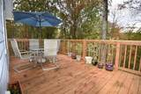8632 Conner Rd - Photo 14