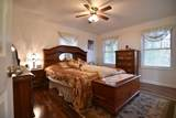 8632 Conner Rd - Photo 17