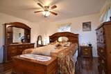 8632 Conner Rd - Photo 18