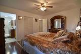 8632 Conner Rd - Photo 19