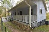 8632 Conner Rd - Photo 2