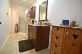 8632 Conner Rd - Photo 20