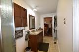 8632 Conner Rd - Photo 21