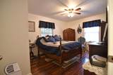 8632 Conner Rd - Photo 22