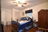 8632 Conner Rd - Photo 23