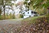 8632 Conner Rd - Photo 39