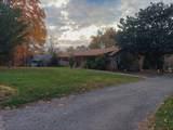 12255 Pittman Drive - Photo 1