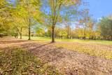 1816 Longcress Drive - Photo 26