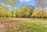 1816 Longcress Drive - Photo 27