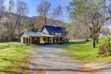 640 Hogskin Valley Rd - Photo 1