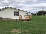 540 Farm Loop Rd - Photo 4