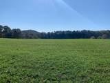 0 Holston Acres - Photo 1