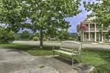 108 Groves Park Blvd. E (Lot 2) - Photo 15