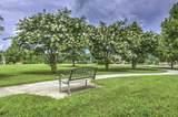 108 Groves Park Blvd. E (Lot 2) - Photo 18