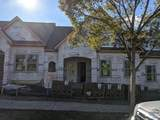 110 Groves Park Blvd. E (Lot 3) - Photo 1