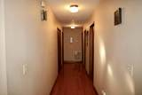 146 Gaut Ave - Photo 7
