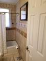 7200 Springvale Lane - Photo 20