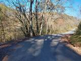 Haney Hollow Rd - Photo 1