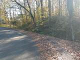 Haney Hollow Rd - Photo 2