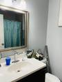 4622 Mildred Drive - Photo 11