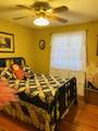 4622 Mildred Drive - Photo 13