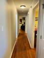 4622 Mildred Drive - Photo 14