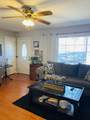 4622 Mildred Drive - Photo 2