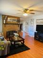 4622 Mildred Drive - Photo 20