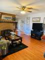 4622 Mildred Drive - Photo 4