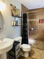 4622 Mildred Drive - Photo 8