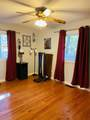 4622 Mildred Drive - Photo 9