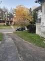 1526 Branson Ave - Photo 7