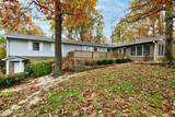 204 Co Rd 169 - Photo 35