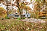 204 Co Rd 169 - Photo 36
