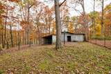 204 Co Rd 169 - Photo 37