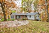 204 Co Rd 169 - Photo 38