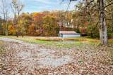 204 Co Rd 169 - Photo 39