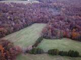 204 Co Rd 169 - Photo 8