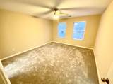 10712 Grantham Lane - Photo 19