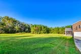 3541 Windy J Farms - Photo 39