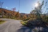 261 Browns Ridge Rd - Photo 3