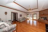 3120 Abbott Rd - Photo 10
