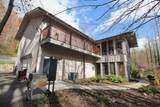 1115 Cedar Lane - Photo 2